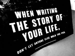 writingthestory1