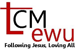 2013 Logo-8 loving on bottom