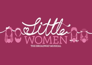 little-women_Page Slider
